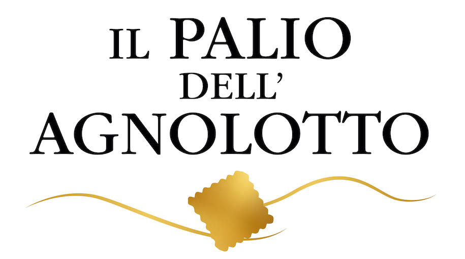 Palio dell'Agnolotto Delivery di Beneficenza