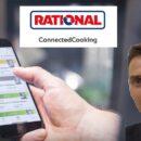 ConnectedCooking di RATIONAL  LA PIATTAFORMA PER LA GESTIONE DIGITALE DELLA CUCINA professionale