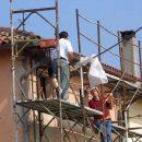 Passaporto di ristrutturazione degli edifici. Programma europeo di riqualificazione energetica