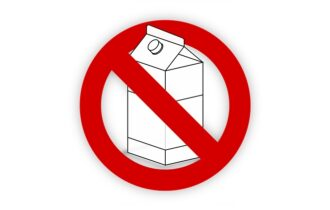 Test intolleranze alimentari, quali sono i sintomi e gli esami da fare