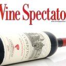 Wine Spectator premia il Copertino Doc Riserva della Cupertinum