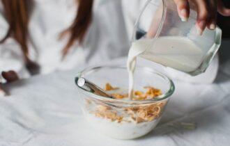 Cereali Kelloggs, buoni sì, ma attenzione agli zuccheri