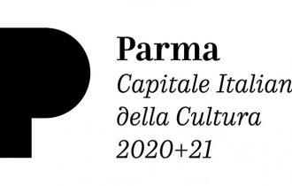Parma sarà Capitale Italiana della Cultura anche nel 2021