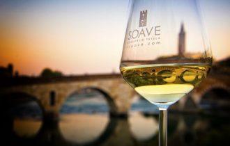 Dream Verona & Drink Soave, la campagna pubblicitaria del Consorzio del Soave