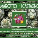 Un'estate di eventi sulle colline del Monferrato