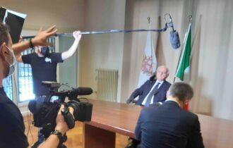 Prospettive del settore immobiliare e delle costruzioni in Italia ed a Milano (Video )