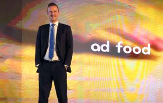CS Imprese, Parmalat lancia la nuova piattaforma e-commerce B2C per la spesa online