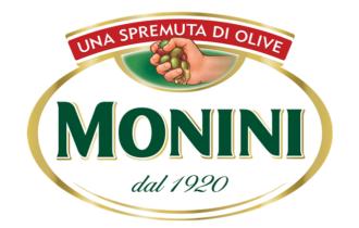 """Antico e moderno si incontrano nel """"Decantato"""" Monini"""