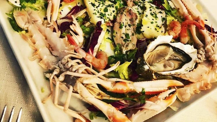 Apre il nuovo ristorante Hostaria a Palazzolo Acreide