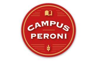 Campus Peroni: la tracciabilità della birra è realtà