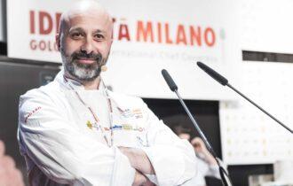 Identità Golose torna dal 24 al 26 ottobre a Milano