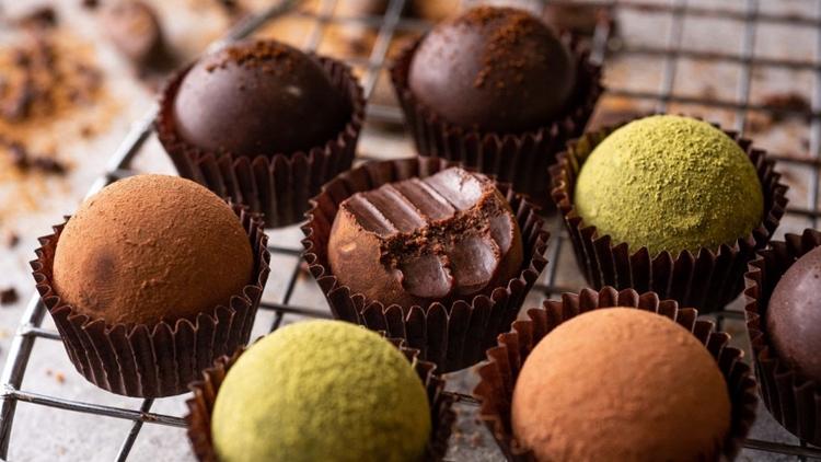 Chiude Grezzo Raw Chocolate a Torino