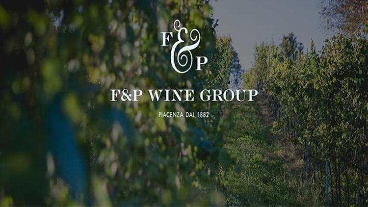 Ottimi risultati per F&P Wine Group da Luca Maroni de I Migliori Vini Italiani