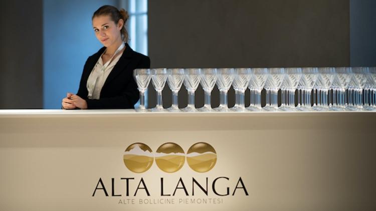 Per gli inglesi di Decanter Alta Langa è il miglior metodo classico d'Italia
