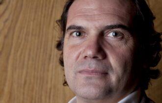 Bernardo Guicciardini Calamai è il nuovo Presidente del  Consorzio del Morellino di Scansano