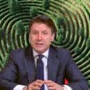 ITALIA – EUROPA IN STALLO … Giuseppe Conte freme, Italiani in apprensione