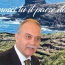 VENDEMMIA VERDE 2020 – DECRETO RILANCIO GOVERNO CONTE by Comolli