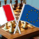 Recovery Found: UE e ITALIA post Covid – Aiuti tanti, occasione da non perdere per cambiare