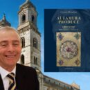 Altamura produce di Giovanni Mercadante – Presentazione sabato 18 luglio 2020… con mascherina
