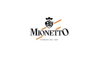 Mionetto lancia il nuovo e-shop
