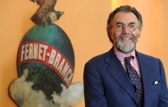 """Fratelli Branca Distillerie, """"Save the Brand"""" premia la strategia internazionale dell'azienda"""