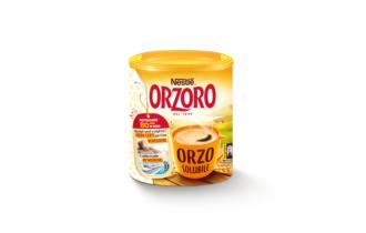 Riconquistiamo le nostre giornate con Orzoro