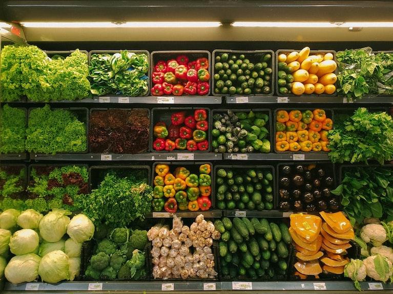 Nei prossimi anni aumenterà il consumo di verdura, utile a prevenire il diabete
