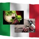 Esportare Vino italiano post Covid 19: cosa funziona e cosa bisognerebbe fare