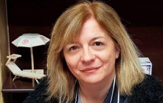 Ar.pa Lieviti chiude il 2019 con +20% a 4.2 mln di fatturato
