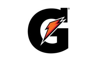 Gatorade per il 4° anno consecutivo si conferma partner ufficiale dei Mi Games