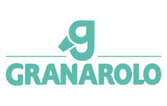 Al via SpaccioGranarolo.it, l'e-commerce B2C concepito in chiave anti-spreco