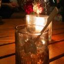 Cocktail che passione: alcune proposte di drink da gustare anche in casa tra gli amici