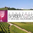 Consorzio Barbera d'Asti e Vini del Monferrato: le Docg diventano quattro con Il Terre Alfieri