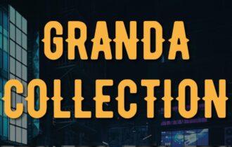 Birrificio della Granda rilascia quattro nuove birre e lancia le box degustazione