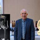 Bruno Pilzer nuovo presidente Istituto Tutela Grappa del Trentino