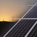 Rinnovabili: il 2020 è l'anno del sorpasso sui combustibili fossili