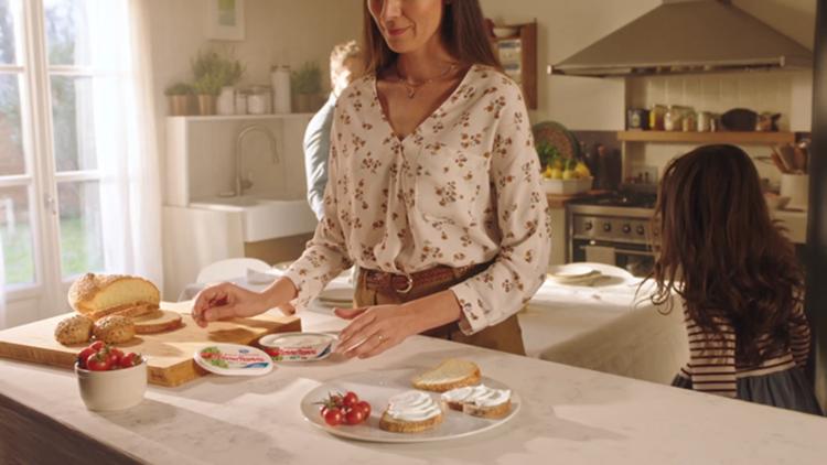 """Nonno Nanni lancia la nuova iniziativa """"#Oggi Bruschetta per tutti i gusti"""" e Alexa risponde!"""