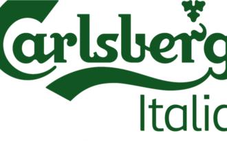 World Water Week 2020, il futuro di Carlsberg Italia è a ZERO sprechi d'acqua