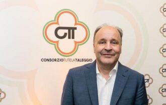 CONSORZIO TUTELA TALEGGIO: LORENZO SANGIOVANNI CONFERMATO PRESIDENTE