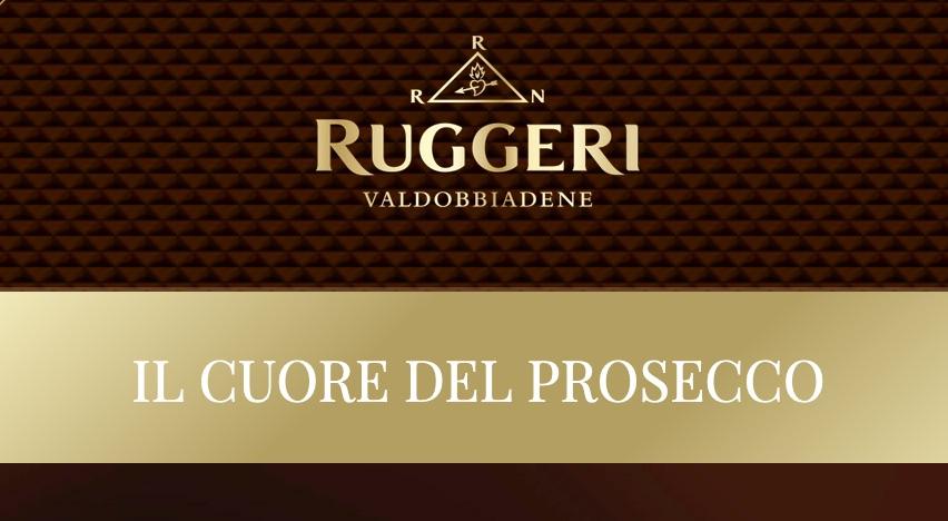 Cantina Ruggeri: 70 anni di storia e di buon vino, ora anche Wine Shop