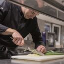 RATIONAL, consigli per una migliore sostenibilità in cucina