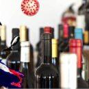 Spumanti italiani – target e consumi nazionali in epoca di coronavirus