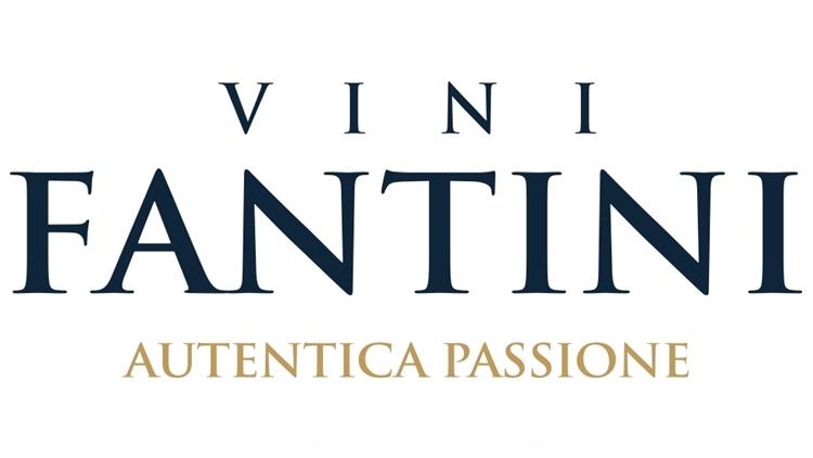 I vini Fantini protagonisti al Festival del Cinema di Venezia