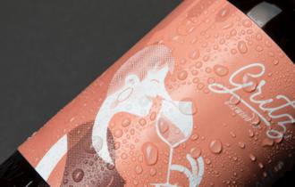 La Belga della Danda: con Gritz una birra per l'autunno alle porte