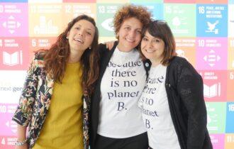 Barilla e Future Food Institute celebrano i 10 anni della dieta mediterranea