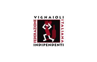 La forte identità del Vignaiolo Indipendente: al via la campagna di promozione del logo FIVI