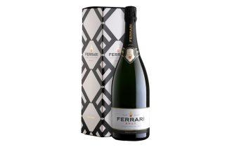 Ferrari è brindisi degli Emmy® Awards anche nel 2020