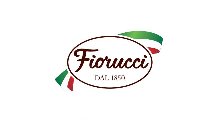 Fiorucci lancia la Campagna per i 170 anni del brand