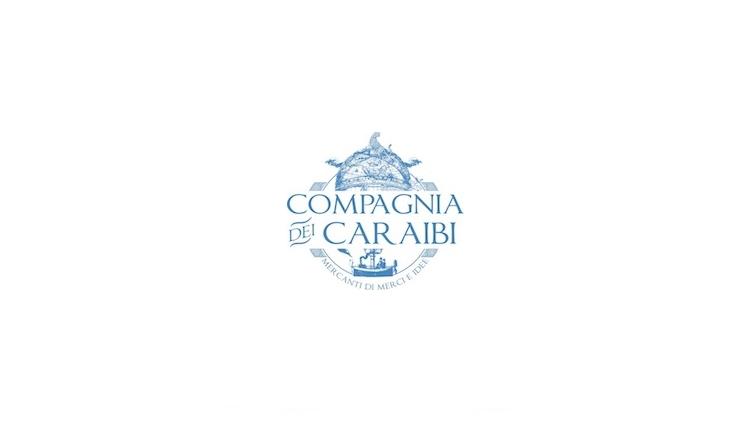 Coca-Cola HBC Italia e Compagnia dei Caraibi insieme per la distribuzione di Tequila Corralejo nel Paese