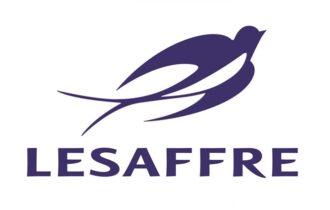 Appuntamento Lesaffre, nuove proposte per la colazione e pane per snacking